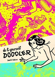 Picture of Do It Yourself Doodler SC