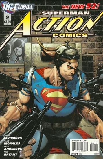 actioncomics20112