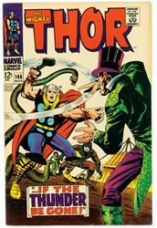 Picture of Thor #146