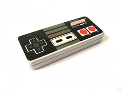 Picture of Nintendo Power Mints