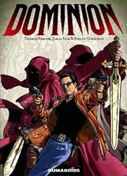 Picture of Dominion SC