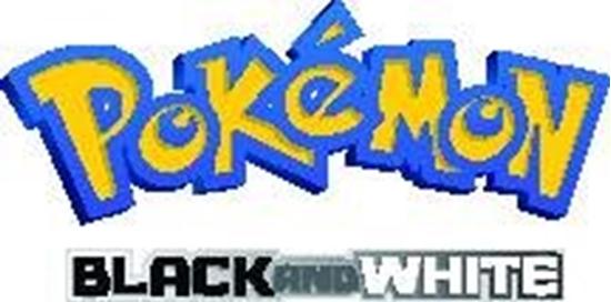 pokemonblackwhitegn04