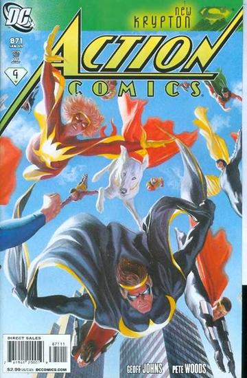 actioncomics871