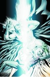 Picture of Batman and Robin Vol 04 HC Dark Knight vs White Knight