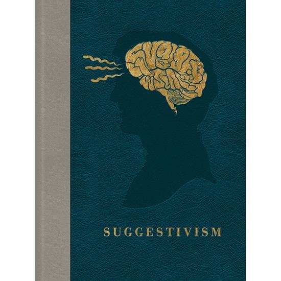 suggestivismhc