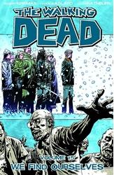 Picture of Walking Dead Vol 15 SC