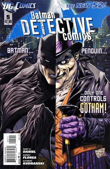 detectivecomicsvol25