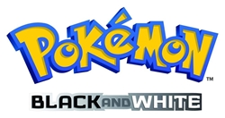 Picture of Pokemon Black & White GN VOL 05