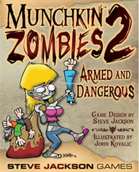 munchkinzombies2armed