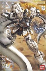 Picture of Gundam Wing Gundam Sandrock MG Model Kit