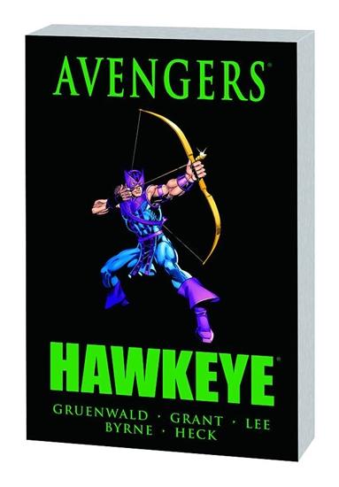 avengershawkeyetp