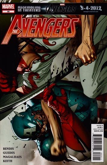 avengers201022
