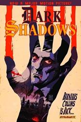 Picture of Dark Shadows Vol 01 SC