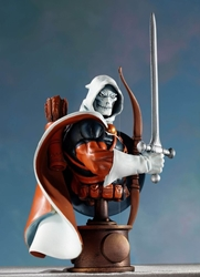 Picture of Taskmaster Mini-Bust