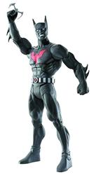 Picture of Batman Beyond DC Universe Action Figure