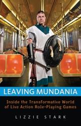Picture of Leaving Mundania SC