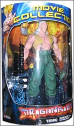 "Picture of Dragon Ball Z Movie Collection Android 13 12"" Action Figure"