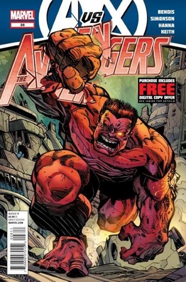 avengers201028