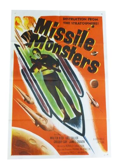 missilemonstersoriginal1sh