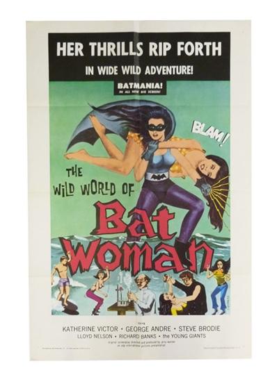 wildworldofbatwomanorigin