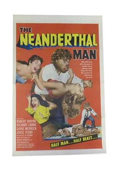 neanderthalmanoriginal1she