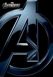 Picture of Avengers Assemble SC Novel