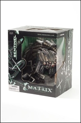 Picture of Matrix Sentinel Deluxe Boxed Set