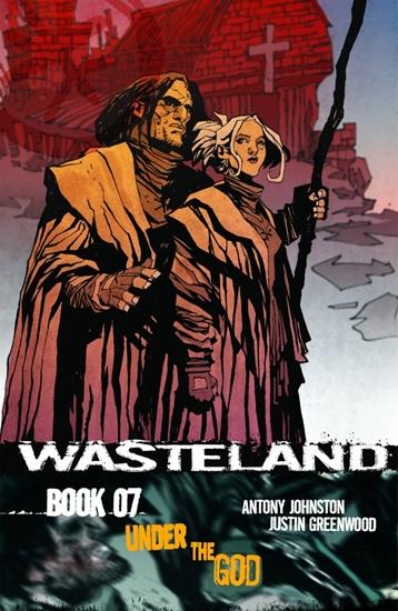 wastelandtpvol07