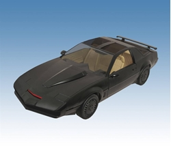 Picture of Knight Rider 1/15 Scale Kitt