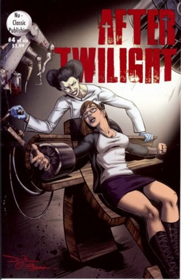 aftertwilight4