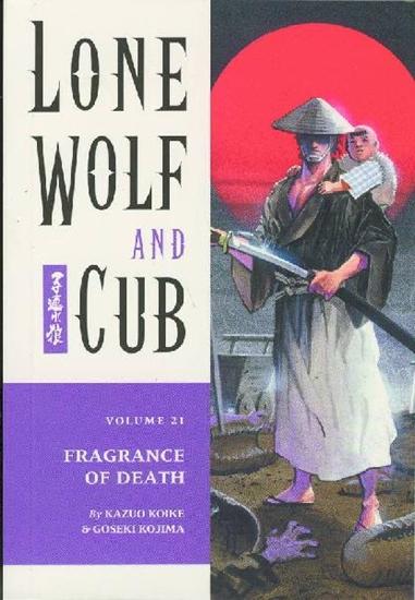 lonewolfcubtpvol21frag