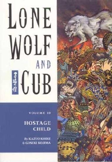 lonewolfcubtpvol10host