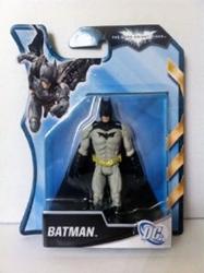 "Picture of Batman Dark Knight Rises 3"" Action Figure"