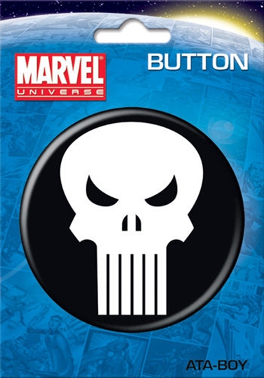punisherlogo3button