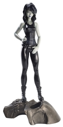 Picture of Death Action Figure SDCC 2012 Exclusive