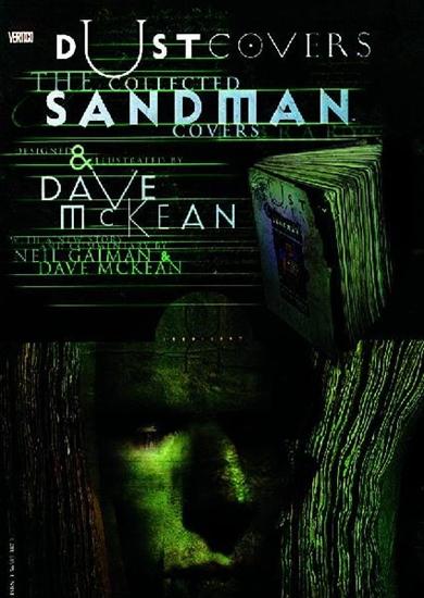 sandmandustcovers19891997t