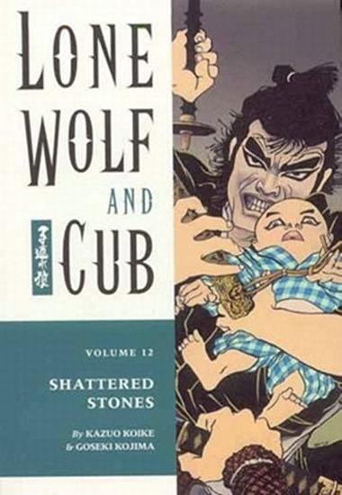 lonewolfcubtpvol12shat