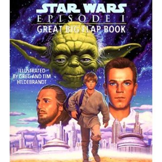 starwarsgreatbigflapbook