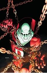 Picture of DC Universe Presents Vol 01 SC Deadman Challengers
