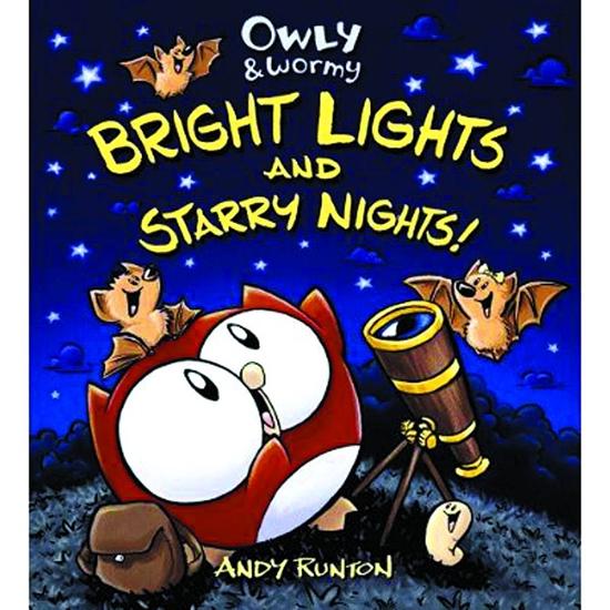 owlywormyhcbrightlights