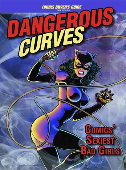 dangerouscurvescomicssexies