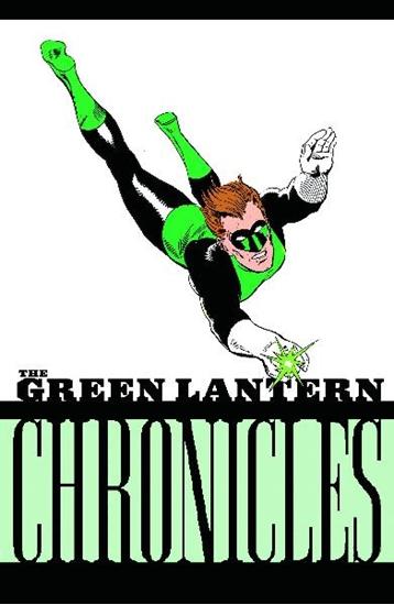 greenlanternchroniclestpv2