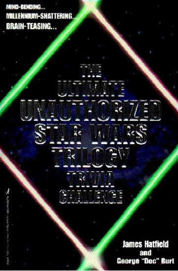 ultimateunauthorizedstarwar