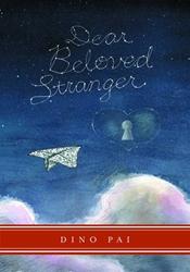 Picture of Dear Beloved Stranger SC