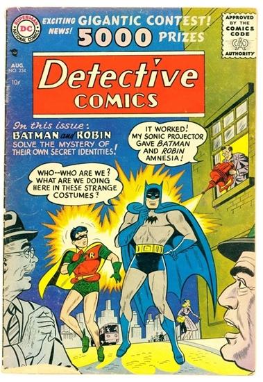 detectivecomics234