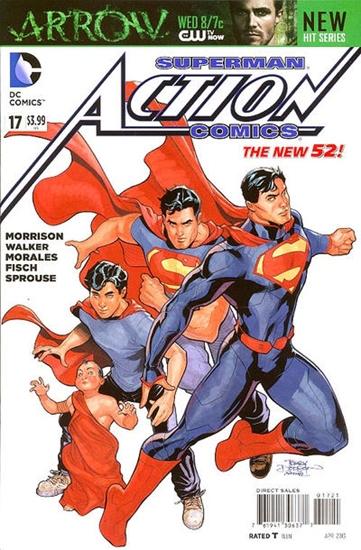 actioncomics201117dodso