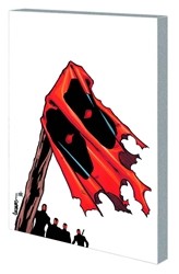 Picture of Deadpool Classic Vol 08 SC