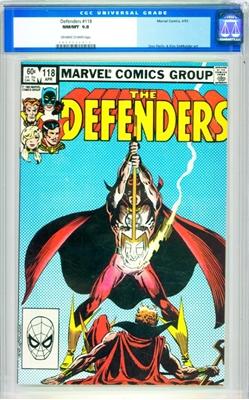 defenders118