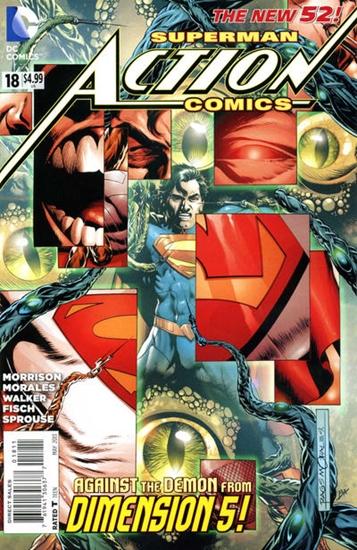 actioncomics201118