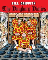 Picture of Zippy Dingburg Diaries TP